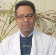 Dr. Avinder Sabherwal - Laparoscopic Surgery