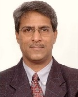 Dr. Amitabh Singh - Cosmetic/Plastic Surgeon