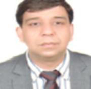 Dr. Deni Gupta - Medical Oncology