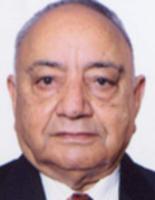 Dr. J. S. Guleria - Cardiology