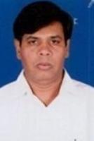 Dr. K. C. Verma - Orthopaedics