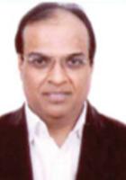 Dr. Muthu Jothi - Paediatric Cardiac Surgery