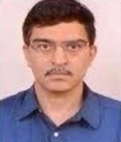 Dr. Bharat Bhushan Chanana - Cardiology