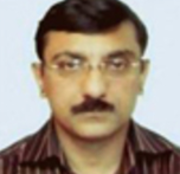 Dr. Deepak Singhal - Orthopaedics