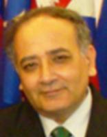 Dr. Deepak Rosha - Pulmonology