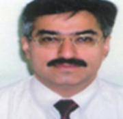 Dr. Deepak Talwar - Pulmonology