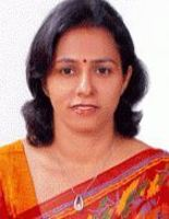 Dr. Shweta Balani - Obstetrics and Gynaecology