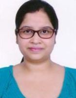 Dr. Shikha Pawaiya - Ophthalmology