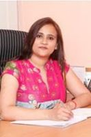 Dr. Shivani Sachdev Gaur - Obstetrics and Gynaecology