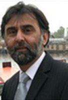 Dr. Shahin Nooreyezdan - Plastic Surgery