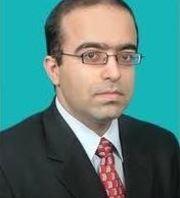Dr. Rohit Batra - Dermatology