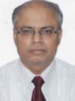 Dr. Umesh Bareja - Ophthalmology