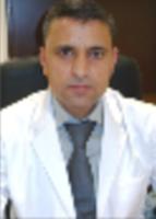 Dr. Vikram Yadav - General Surgery, Laparoscopic Surgery