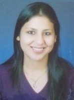 Dr. Neha Mohan Jain - Ophthalmology