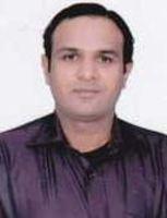 Dr. Nitin Dhamija - Dental Surgery
