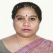 Dr. Monika Gupta - ENT