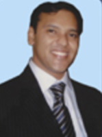Dr. Nikhil Bahuguna - Endodontics And Conservative Dentistry