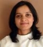 Dr. Arjita Sood - Dental Surgery