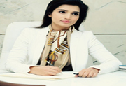 Dr. Monisha Kapoor - Cosmetic/Plastic Surgeon