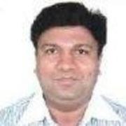 Dr. Anirban Biswas - Internal Medicine