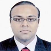 Dr. Himanshu Gupta - Orthopaedics, Interventional Pain & Spine