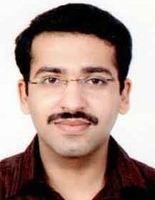 Dr. Nishant Nagpal - Gastroenterology