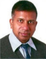 Dr. Rakesh Agrawal - Neurology