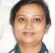 Dr. Aradhana Pandey - Veterinary Medicine