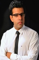 Dr. Rajat Sachdeva - Dental Surgery