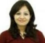 Dr. Satjyot Gill  - Clinical Psychology, Social Psychology, Health Psychology, Psychotherapy