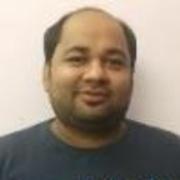 Dr. Kapil Dabas - Physiotherapy