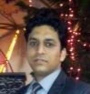 Dr. Manish Soni - Dermatology