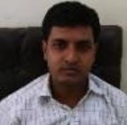 Dr. Sharwan Garg - Dental Surgery