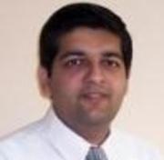 Dr. Asheesh Gupta - Dental Surgery