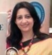 Dr. Prerna Taneja Mathur - Dental Surgery, Oral Medicine and Radiology, Orthodontics