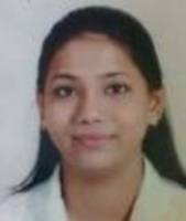 Dr. Divya Gupta - Dental Surgery