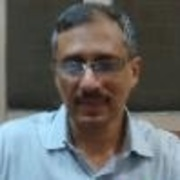 Dr. Vinay Sood - Physician