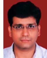 Dr. Ashish Chopra - Orthodontics