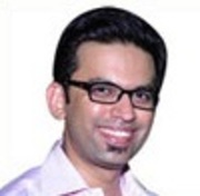 Dr. Pranay Ghosh - Infertility and IVF, IVF, Obstetrics and Gynaecology, Embroyology