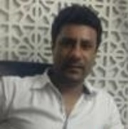 Dr. Rohit Anand - Physiotherapy