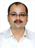Dr. Rajesh Bansal - Implantology, Cosmetic Dentistry
