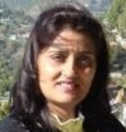 Dr. Savita Gupta - Dental Surgery