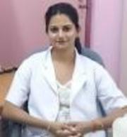 Dr. Swati Vats - Dental Surgery