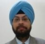 Dr. D. J. S. Tulla - Plastic Surgery