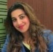 Preeti Puri Grover - Dietetics/Nutrition