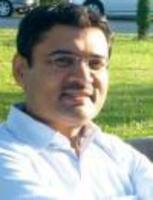 Dr. Anupam Bhargava - Dental Surgery, Endodontics And Conservative Dentistry