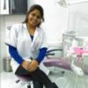 Dr. Priyanka Deo - Dental Surgery