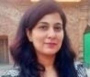 Dr. Bhavna Malhotra - Homeopathy