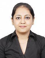 Dr. Shalini Singhal - Dietetics/Nutrition