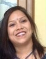 Dr. Pratibha Gupta - Obstetrics and Gynaecology